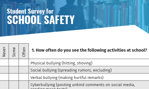 school-survey-download